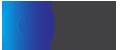 Pawmigo Logo